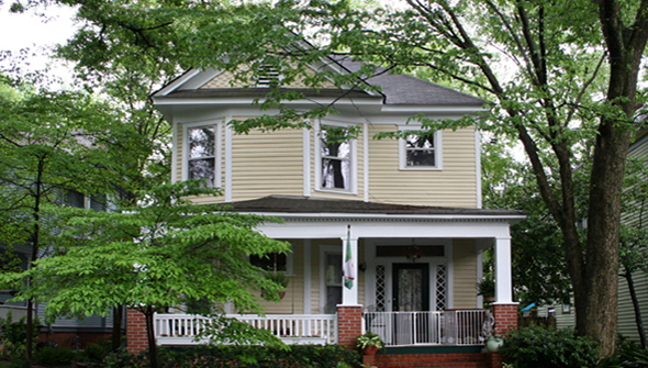 Gwinnett Home For Sale-04