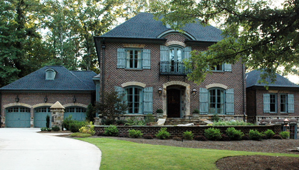 realestateandhomes search virginia highland atlanta type single family home