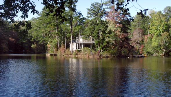 Gwinnett Home For Sale-09