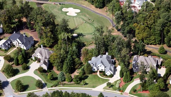 Gwinnett Home For Sale-10