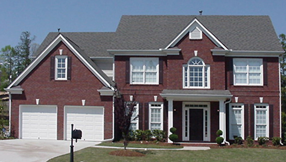 Gwinnett Home For Sale-11